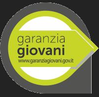 Workexp Garanzia Giovani